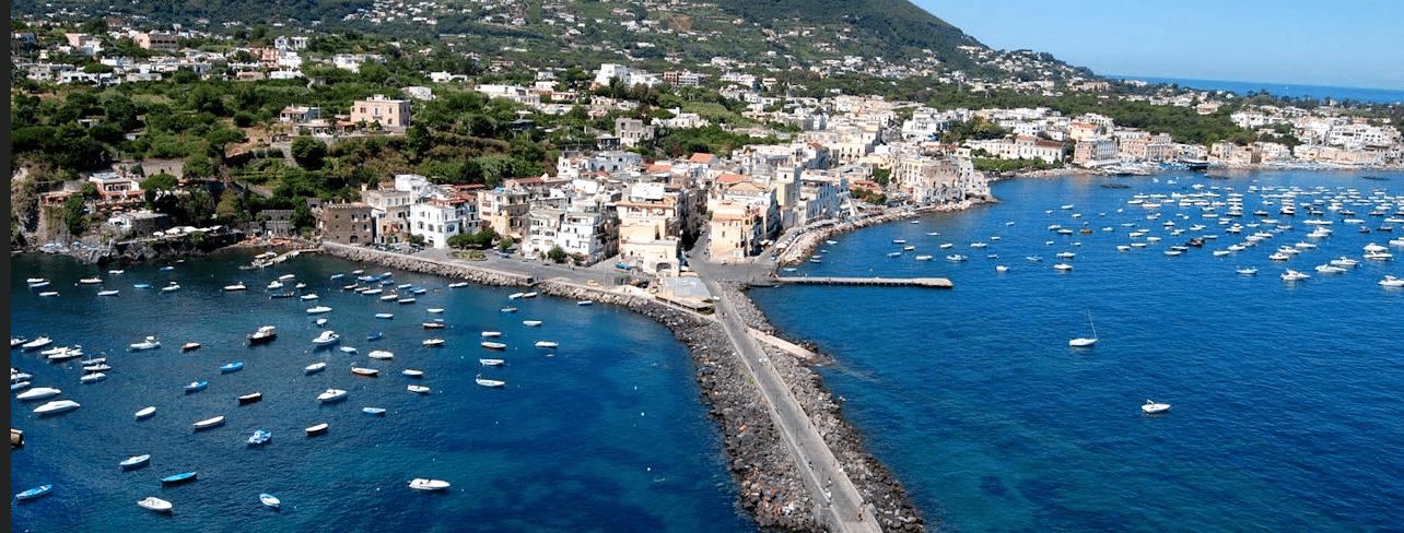italian yacht charters