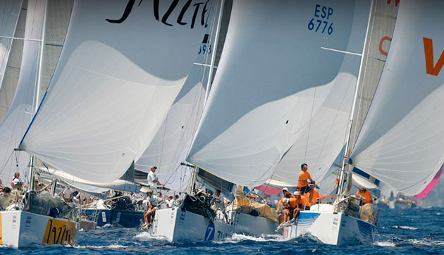 luxury yacht charter holidays