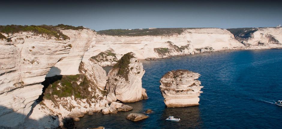 mediterranean yacht charter holidays 1