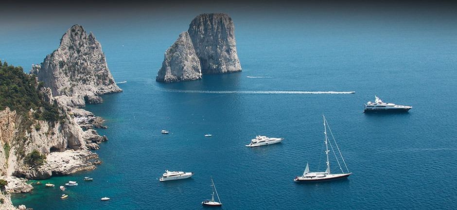 mediterranean yacht charter holidays 4