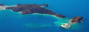 Sublime Yacht Charter Caribbean Destination