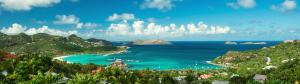 Caribbean Destination