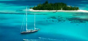 Maldives   Exotic Destination   Yacht Charter