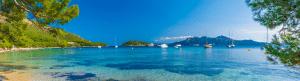 Balearic Yacht Charter Destination