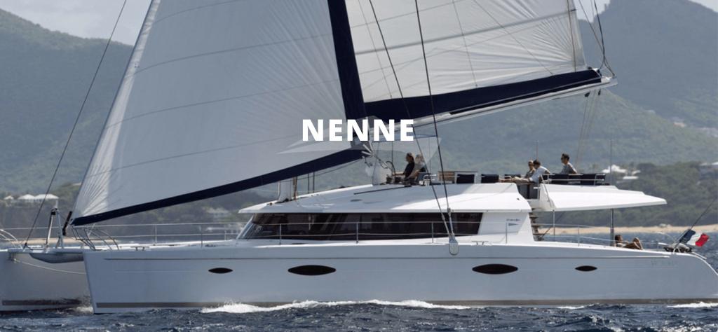 mediterranean yacht charter holidays 3